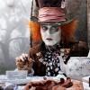 Critique : Alice au Pays des Merveilles – Tim Burton