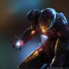 Iron Man 2 – Jon Favreau