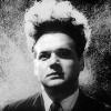 Critique : Eraserhead
