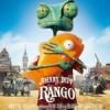 Rango streaming Megavideo, télécharger Rango Megaupload, Torrent, vost, français, dvdrip