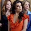 Desperate Housewives saison 8 streaming Megavideo, Goodsite, télécharger Megaupload, Torrent, dvdrip, blu-ray