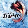 Télécharger The Thing 2011 Movie Megaupload, Torrent, The Thing 2011 streaming Megavideo, vost français dvdrip, blu-ray