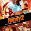 Dance Battle – Honey 2 streaming, Megaupload, Megavideo, télécharger Torrent, vf, vost, dvdrip