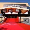 Ouverture du 64e Festival de Cannes