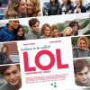 LOL Made In USA streaming, Megaupload, Megavideo, télécharger Torrent, dvdrip, vost, vf