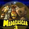 Madagascar 3 streaming Megavideo, Megaupload, télécharger Torrent, dvdrip, blu ray, vost, vf
