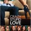 Crazy, Stupid, Love streaming Megavideo, Megaupload, télécharger Torrent, dvdrip, blu ray, vost, vf