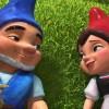 Jeu concours Gnomeo et Juliette