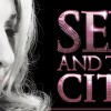 Sex & the City : une nouvelle série préquel nommée The Carrie Diaries