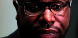 12 Years a Slave, le nouveau film de Steve McQueen