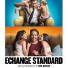 Echange standard streaming Megavideo, Megaupload, télécharger Torrent, dvdrip, blu ray, vost, vf