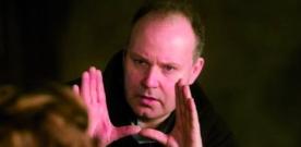 David Yates adapte le Fléau de Stephen King
