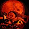 15 films pour Halloween