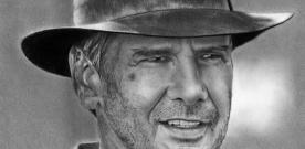Harrison Ford dans Indiana Jones 5 ?
