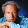 Clint Eastwood acteur dans Trouble with the curve