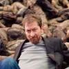 Frank Miller parle de Sin City 2 de Robert Rodriguez