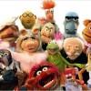 The Muppets : nouvelle Bande-annonce
