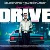 Drive : une bande-originale qui cartonne