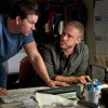 Contraband: Nouvelle affiche avec Mark Wahlberg, Ben Foster et Kate Beckinsale.