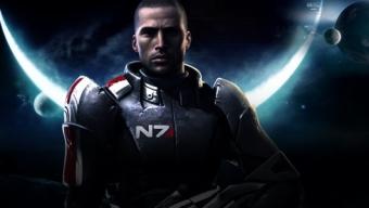Mass Effect: le film sera bien basé sur le jeu