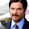 24 Heures Chrono à la sauce Bollywood adapter par Anil Kapoor