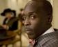 Michael Kenneth Williams abandonne Django Unchained mais jouera dans Snitch avec The Rock