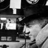 Biographie de Federico Fellini par Tullio Kezich : découvrez le livre « Fellini »