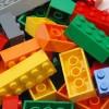 Warner confirme un film Lego pour 2014