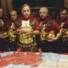 36 films menacés dont le prochain Astérix
