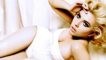 Scarlett Johansson, Lea Michele et Taylor Swift dans la course pour Les Misérables