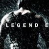 The Dark Knight Rises: 2ème bande-annonce (Trailer #2)