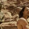 John Carter: nouvelle bande-annonce officielle avec Taylor Kitsch
