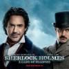 Les sorties de la semaine : 25 janvier 2012