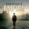 BOARDWALK EMPIRE: la 1ère saison bientôt en DVD/BLU RAY