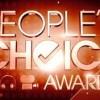 The People's Choice Awards 2012 – Vainqueurs – Cinéma
