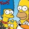 10.500 dollars pour celui qui pourra regarder Les Simpson durant 208 heures