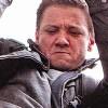 The Bourne Legacy : nouvelle image avec Jeremy Renner