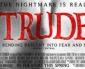 Intruders : la bande-annonce du film avec Clive Owen