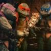 Les Tortues Ninja : le prochain film réalisé par Jonathan Liebesman