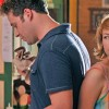Take This Waltz : bande-annonce avec Michelle Williams