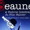 Festival International du Film Policier de Beaune 2012 : le programme