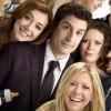 American Pie 4 (American Reunion) : nouvelles photos du film
