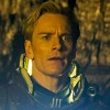 Prometheus : nouvelles bandes annonces internationales du film de Ridley Scott