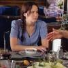 Hunger Games : nouvelles images avec Jennifer Lawrence et Woody Harrelson