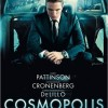Cosmopolis streaming, télécharger Torrent, Files Tube, RapidShare, 4shared, dvdrip, blu ray, vost, vf