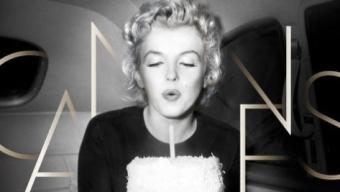 Cannes 2012 : Sélection officielle du 65ème festival de Cannes