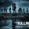 «The Killing» Saison 2 Episode 1 et 2