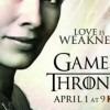 «Game of Thrones» Saison 2 Episode 1: «The North Remembers»