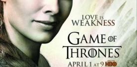 « Game of Thrones » Saison 2 Episode 1: « The North Remembers »