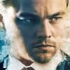 Leonardo DiCaprio produira et jouera dans Live By Night